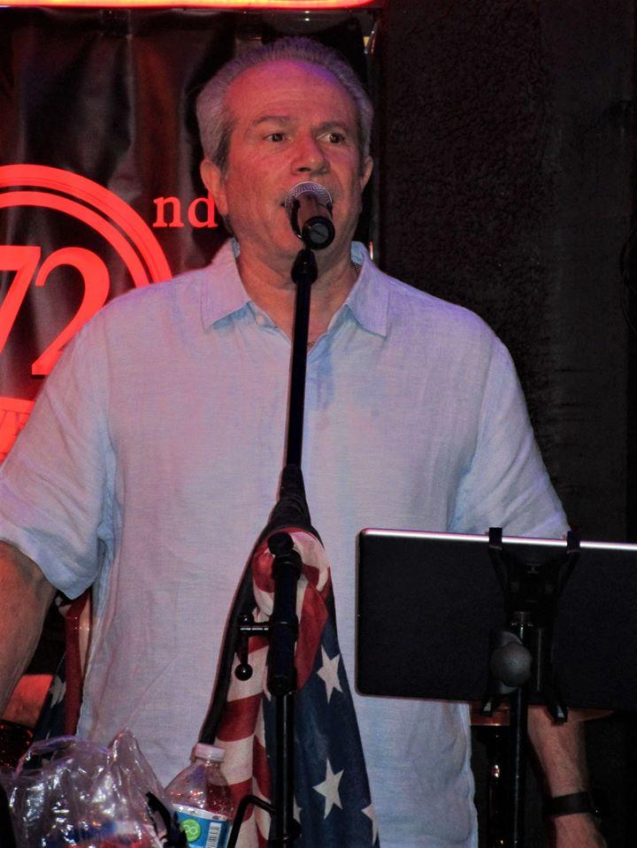 Josh Allen Band 02
