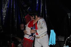 Josh - Elvis 03
