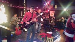 Josh Allen Band at JV's 12-21 Pic 06