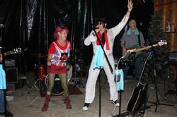 Josh Allen Bands 06