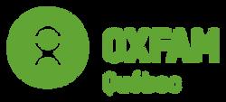 Oxfam - Québec