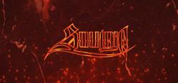SOULDIA