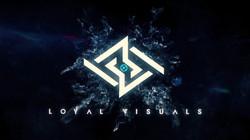 Loyal Visuals