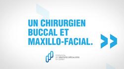 Fédération des dentistes