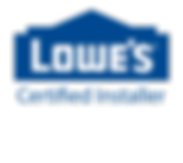 Lowes_Certified_Installer_Logo-1.png