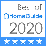 homeguide 2020.png