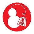 hyotan-koma-logo.jpg