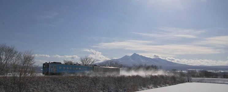 斜里岳21600.jpg