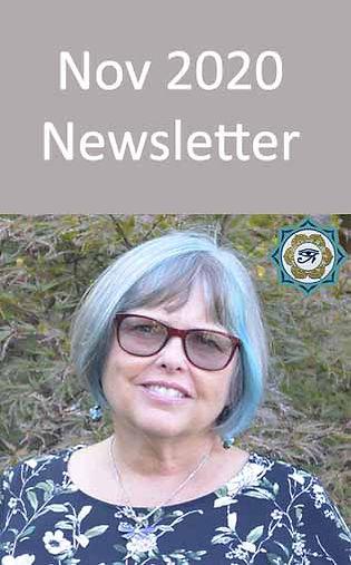 Nov 2020 Newsletter.jpg