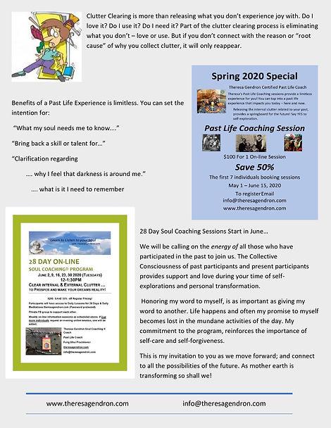 June2020 Page 2.jpg