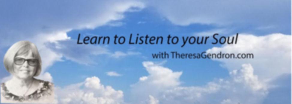 Theresa Gendron Banner.jpg