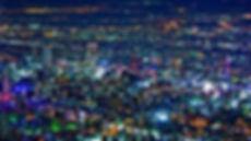 藻岩山夜景_edited.jpg