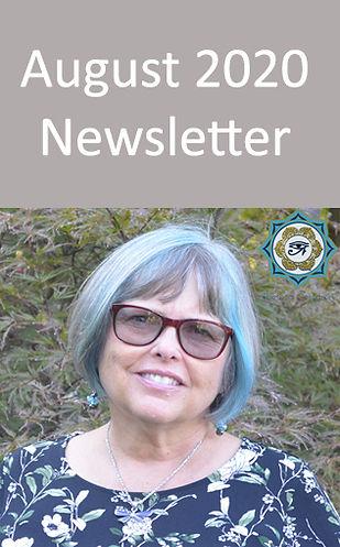 August2020 Newsletter.jpg