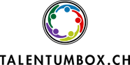 Logo Transparency-1.png