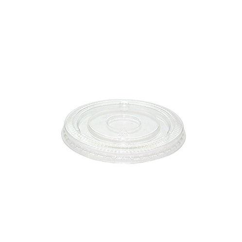 lid for 3.25oz and 4oz clear portion pots