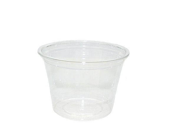 5.5oz Portion Pot Case of 1000