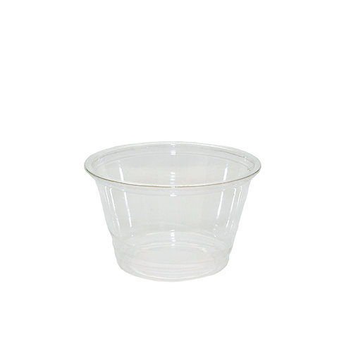 4oz Portion Pot Case of 2500