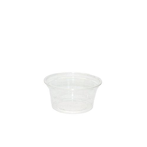 2oz Portion Pot Case of 2500