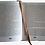 Thumbnail: Látkový obal na knihu maskáčový s velcro panelem