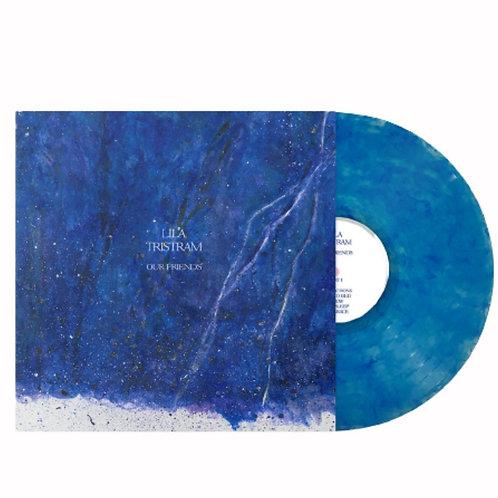 Our Friends Vinyl