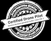 Certified-pilot-w.png