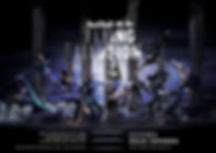 RBFI_artwork-big.jpg