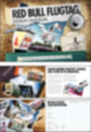 RBFT_design_manual.jpg