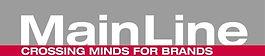 Mainline Logo.jpg
