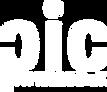 pic Verband logo.png