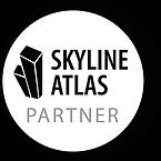 skyline-atlas-partner-logo.png