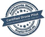 Certified-pilot.jpg