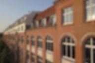 Berlin-Bauten-aus-der-Luft