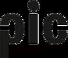 PIC logo pos.png