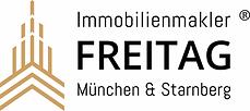 Freitag_Immobilien_Logo_weisser_hintergrund-1024x456.png