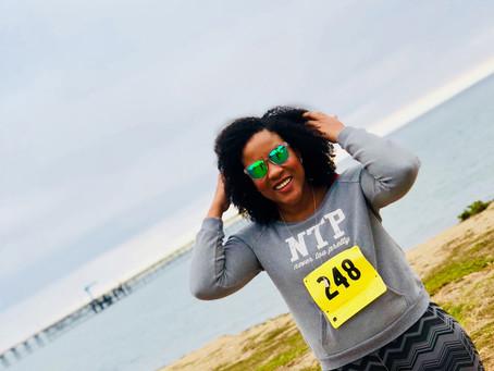 Wellness| Goleta Education Foundation Lemon Run-10K  (Santa Barbara, California)