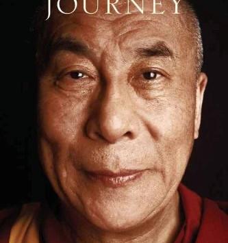 Book Review| My Spiritual Journey by The Dalai Lama