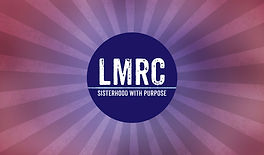 LMRC_WP_Regular.jpg