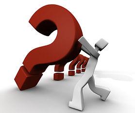 question+mark+falling+on+3d+man.jpg
