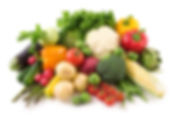 vegetable mix.jpg