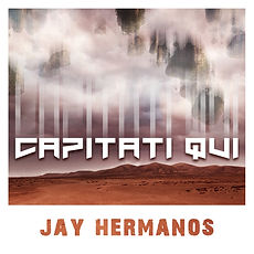 Jay Hermanos_Capitati Qui_copertina.jpg