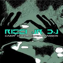 Ricci Jr DJ
