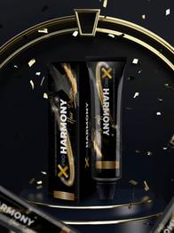X Pro Harmony