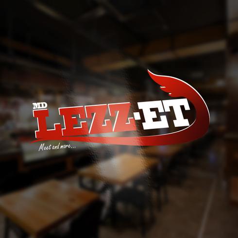 Lezz-Et