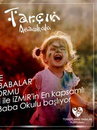 Türkiye Anne Babalar Platformu