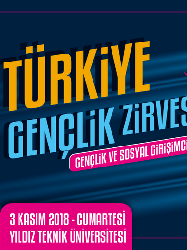 Türkiye Gençlik Festivali