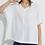 Thumbnail: White Linen Top
