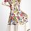 Thumbnail: Positano Dress