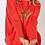 Thumbnail: Red Star Knit