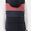 Thumbnail: Elm Navy/Rose Vest
