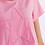 Thumbnail: Pink Star Tee